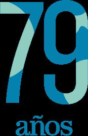 empresa-historia-79