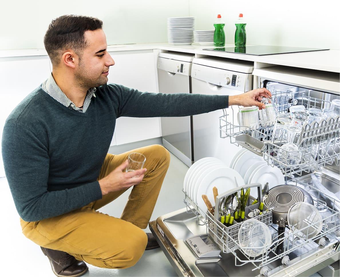 persan-soluciones-lavado-limpieza004