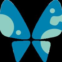 empresa-logo-persan